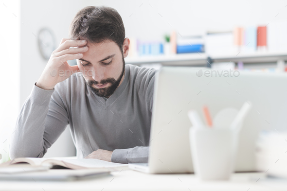 Self improvement - Stock Photo - Images
