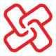 Xcellence Logo