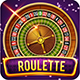 Casino Roulette Game Pack with GUI - GraphicRiver Item for Sale