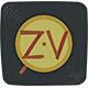 Logo Low Glitch