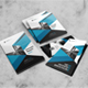 Corporate Brochures Bundle 05 - GraphicRiver Item for Sale