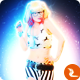 Dualize Photoshop Action - GraphicRiver Item for Sale