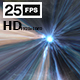 Warp Drive - VideoHive Item for Sale