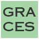 Graces - Multipurpose eCommerce HTML Template