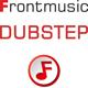 Dub Trap Tech - AudioJungle Item for Sale
