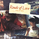 Roads of Love - Romantic Slideshow - VideoHive Item for Sale