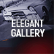 Download Elegant Gallery from VideHive