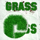 Realistic Grass Effect Action - GraphicRiver Item for Sale