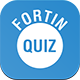 Fortin Quiz Application