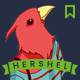 Hershel - Flexible Multipurpose WordPress Theme Nulled