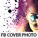 Creative Facebook Cover Photo for Designers