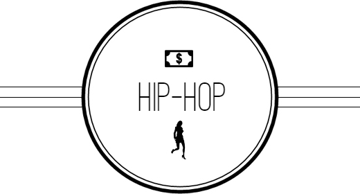 Hip-Hop, Trap