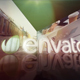 Broadcast Ident Opener - VideoHive Item for Sale