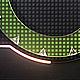 Light Logo Reveal - VideoHive Item for Sale