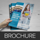 Education Prospectus Brochure Design v1 - GraphicRiver Item for Sale