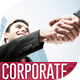 Corporate Promo - Modern Intro - VideoHive Item for Sale