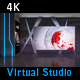 Virtual Studio 112 v2 - VideoHive Item for Sale