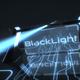 BlackLight - VideoHive Item for Sale