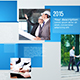 Cube Corporate Promo - VideoHive Item for Sale