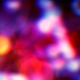 Glitter - VideoHive Item for Sale