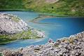Lake in mountain - PhotoDune Item for Sale