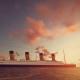 Titanic - 2 - VideoHive Item for Sale