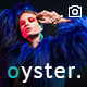 Oyster - Creative Photo WordPress Theme Nulled