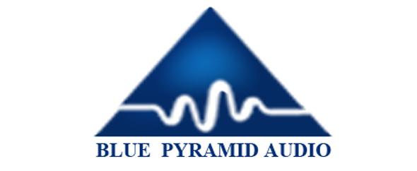 Audiologo%20blue%20pyramid%20audio%20(590x242)
