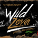 Wild Zova Family - GraphicRiver Item for Sale