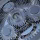 Planetary Gear - VideoHive Item for Sale