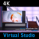 Virtual Studio 113v2 - VideoHive Item for Sale