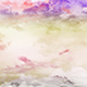 Rainbow Cloud Background - GraphicRiver Item for Sale