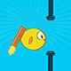 Kara - jet HTML5 Game