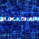 Blockchain System - VideoHive Item for Sale
