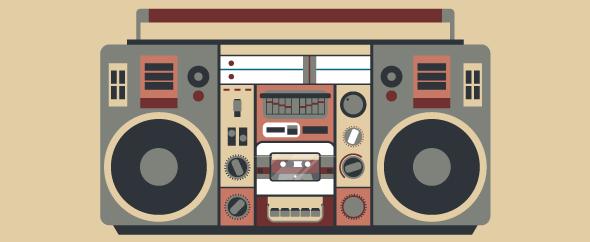 Audiojungleavatarbanner