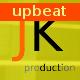 Upbeat Ukulele Pack