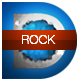 Shuffle Rock