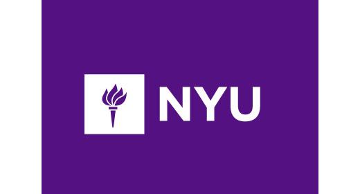 NYU Alumni video