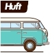 Classic Van Car Collections - GraphicRiver Item for Sale