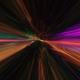 Spacewarp 01 - VideoHive Item for Sale