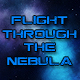 Flight through the Nebula - VideoHive Item for Sale