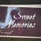 Sweet Memories Slideshow - VideoHive Item for Sale