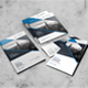 Corporate Brochures Bundle 07 - GraphicRiver Item for Sale