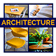 Architecture Agency Presentation - VideoHive Item for Sale