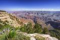 Grand Canyon, Arizona, USA - PhotoDune Item for Sale