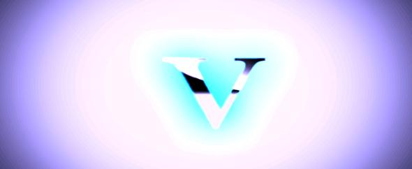 Vwallpaper590