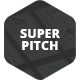 Super Pitch - PowerPoint Presentation - GraphicRiver Item for Sale