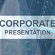 Corporate Presentation - GraphicRiver Item for Sale
