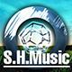Sport Theme - AudioJungle Item for Sale