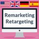 Remarketing / Retargeting Explainer - VideoHive Item for Sale